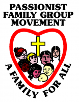 Passionist Family