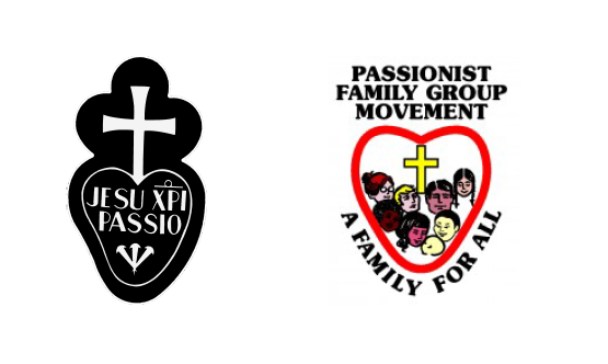RIP Fr Peter McGrath CP – Founder of the PFGM – Passionist